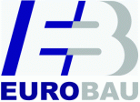 Eurobau